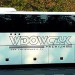 Autobus-Wdowczyk